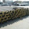 今天特价聚氨酯直埋保温管厂家/直埋热水暖气保温管