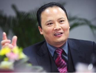 刘汉元委员:取消电价组成中基本电费与基金及附加