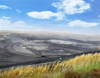 北京467家企业实现<em>清洁</em>生产 年节约10.7万吨标准煤