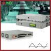 48V电力通讯专用正弦波逆变器电源