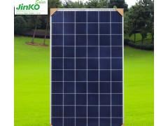 太阳能光伏发电组件