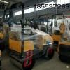 厂家直供1吨座驾压路机