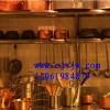 烟台提供厨房|潍坊提供厨房|威海提供厨房|郑州提供厨房