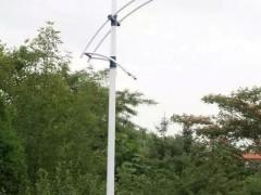 大连太阳能路灯案例-5米路灯厂家生产-质量保证