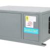 LUKO新风单向流除霾除湿净化系统:FD-S28L