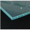 科研实验用:FTO/IT0导电玻璃基板/薄膜太阳能电池实验用