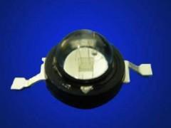厂家特价销售正品LED红外线灯珠