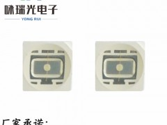 供应LED5050黄光贴片国际品质超低价格