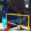 无锡谊诚专业生产销售焊接变位机一年保修