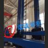 无锡谊诚专业生产销售焊接操作机一年保修