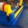 无锡谊诚专业生产销售维修焊接滚轮架