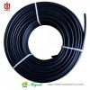 PV电缆线 2.5mm2、4mm2、6mm2电线 TUV认证