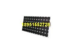 光伏组件的回收18951552728组件回收价格