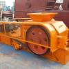 对辊破碎机生产厂家建筑用砂、碎石制砂机