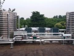 淮安 扬州常州苏州无锡太阳能热水器 工厂员工 空气源配套