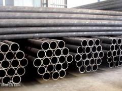 GB8163大口径钢管,ASTM A106B热扩大口径钢管