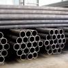 X52管线钢管,API大口径无缝钢管,L360NB小口径无缝