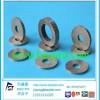 优质钛钠微聚环 纯钛环 钛合金环 钛金属密封环