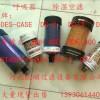 风电齿轮箱呼吸器/滤清器/除湿空滤/过滤器/除湿通气器
