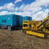 打太阳能光伏水泥桩、打光伏水泥桩、打太阳能光伏预制管桩