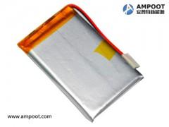 聚合物锂离子电池,聚合物锂电池组厂家,软包锂电池组