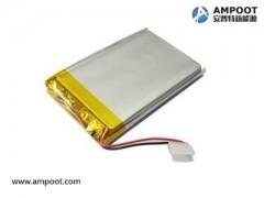 低温聚合物锂电池,超低温锂电池组厂家