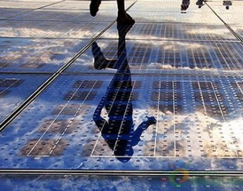 深化美国分布式光伏领域合作 <em>苏美达</em>辉伦向美企供应7兆瓦组件