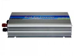 发电逆变器300W500W1000W适合18V ROHS认证
