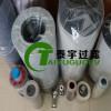 风机滤芯PI2108PS3固安泰宇生产销售