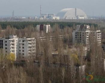 <em>勒索软件</em>席卷全球 切尔诺贝利核电站也中招