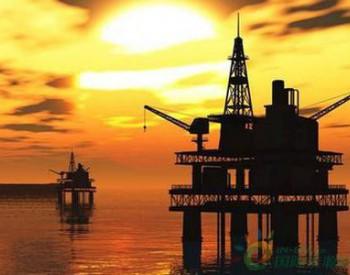 美国不敢说的秘密:<em>石油</em>美元时代已经结束