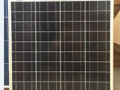 太阳能电池板(单晶多晶1瓦-330瓦的组件)