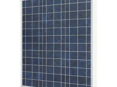 太阳能电池板光伏组件小组件路灯组件