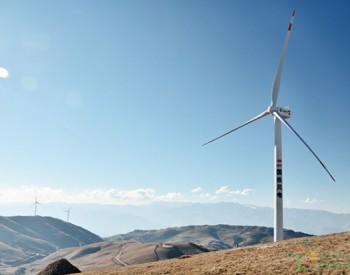 分散式风电:给我点时间,我可以大有作为!