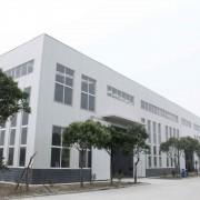 山东绿倍节能环保设备制造公司