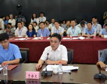 四川环保厅长谈治霾:医生开好药方了 有些市却把药扔垃圾筒