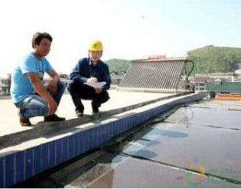 上半年杭州4122户家庭用上光伏发电 安装量超历年相加