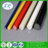 供應蚊帳桿支架 玻璃纖維桿廠家定做 空心纖維桿多規格批發