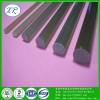 供應絕緣棒 環氧玻璃纖維棒 玻璃纖維棒綠色價格優惠玻纖棒
