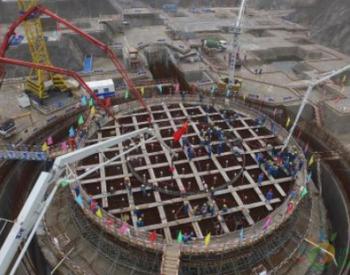 第3代核电获重大突破 未来4年设备投资或超2000亿