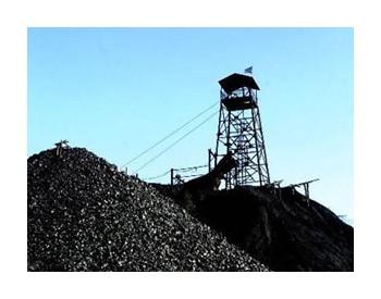 经济损失超21亿元!亚洲最大<em>露天煤矿</em>面临停产