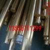 浙江QAL9-2铝青铜棒价格
