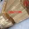 青岛进口QAL9-4铝青铜棒规格齐全