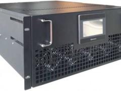 供应安科瑞ANAPF有源电力滤波器