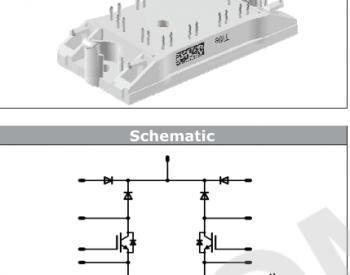 光伏逆变器拓扑结构与功率器件的发展
