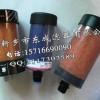 风电呼吸器滤芯呼吸器 DC-2