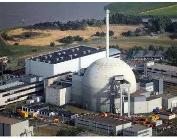 法国为何偏爱核电?