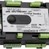 IG-NTC-BB,DSE7110 MKII,SYC6714