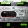 IM-NTC-BB,IG-NTC GC,DSE7510