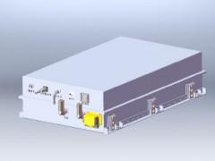 动力电池系统标准C箱
